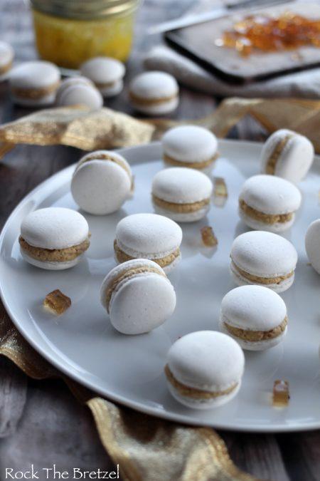 macarons-foie-gras39