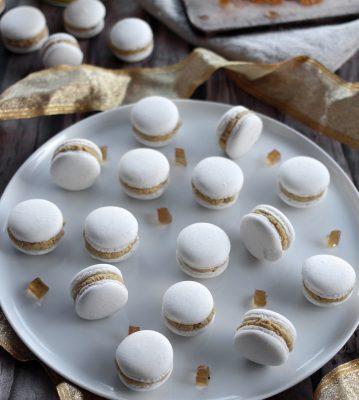 macarons-foie-gras5