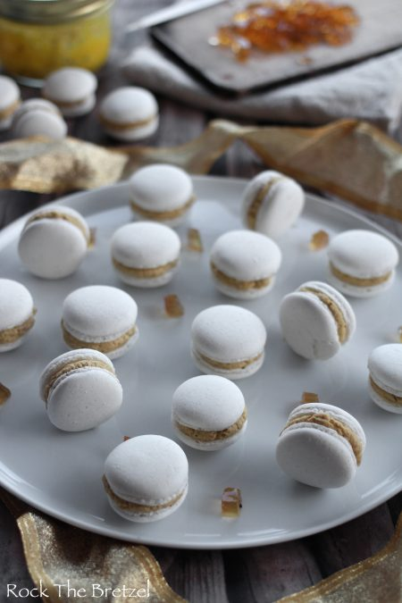macarons-foie-gras62