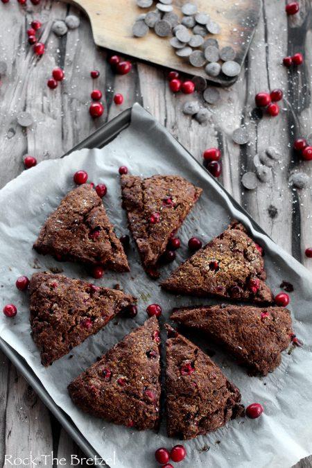 scones-chocolat-canneberges43