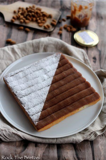 Cake-marron20