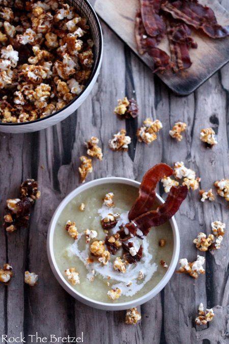 Veloute-panais-popcorn-bacon40