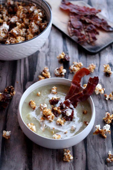 Veloute-panais-popcorn-bacon45