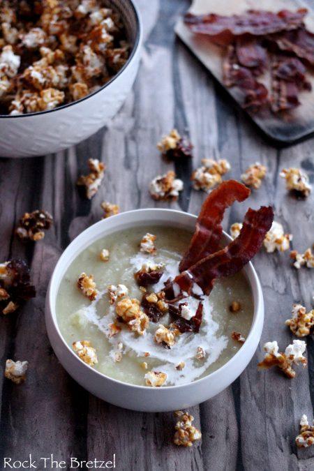 Veloute-panais-popcorn-bacon67