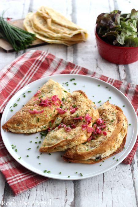 Crepes-soufflees-salees7