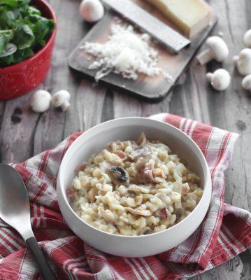 Crozetto-lard-champignons10