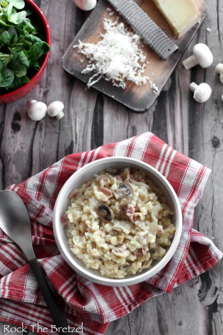 Crozetto-lard-champignons24