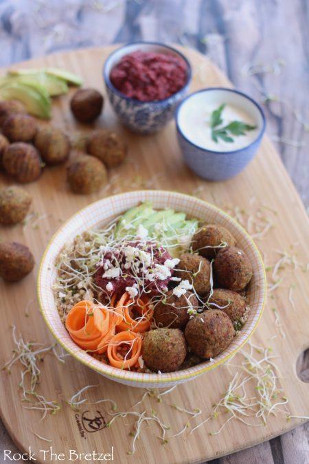 Buddah-bowl-falafel17