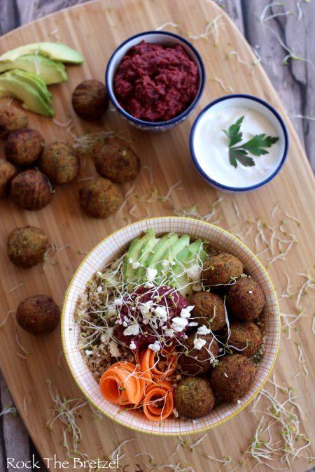 Buddah-bowl-falafel43