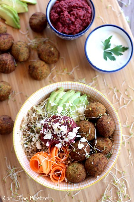 Buddah-bowl-falafel61