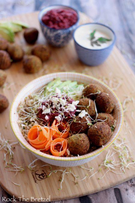 Buddah-bowl-falafel84