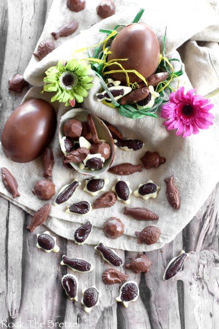 Chocolat-paques26