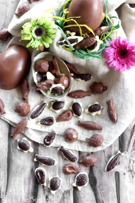 Chocolat-paques32