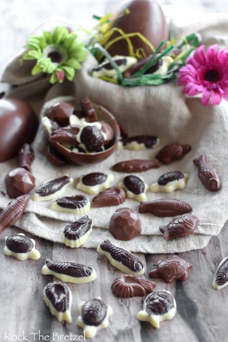 Chocolat-paques42