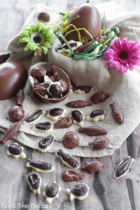 Chocolat-paques57