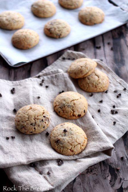 Cookies-fourres16
