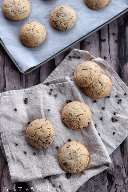 Cookies-fourres46