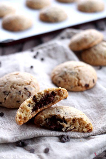 Cookies-fourres80