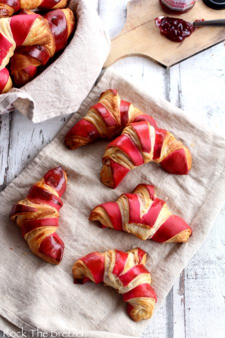 Croissant-bicolore55
