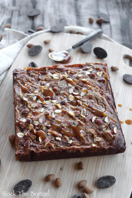 Brownie-marbre42