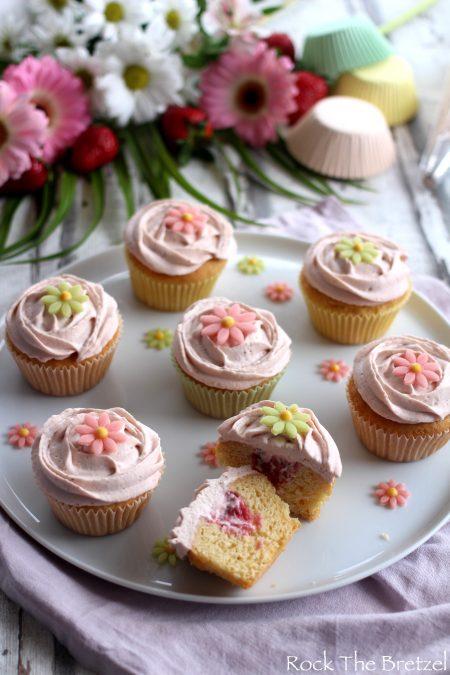 Cupcake-fraise-citron103