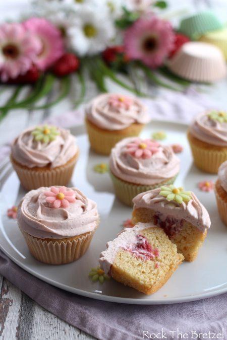 Cupcake-fraise-citron108