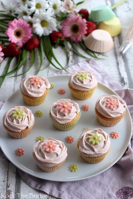 Cupcake-fraise-citron2