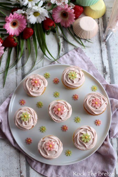 Cupcake-fraise-citron21