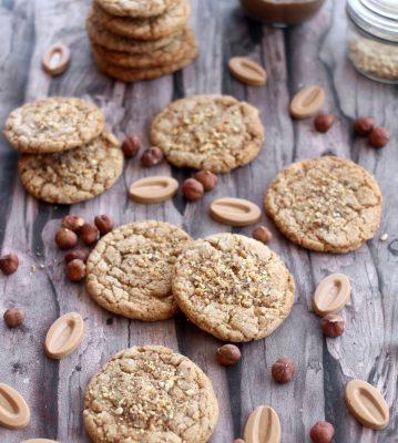 Cookie-praline-dulcey5