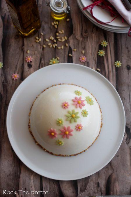 Entremet-rhubarbe-vanille67