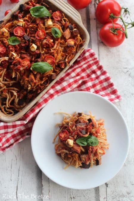 Gateau-spaghetti36