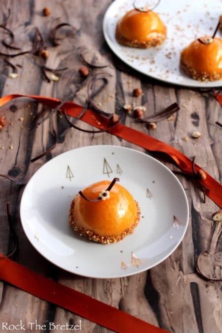 Dômes-pommes-caramel127