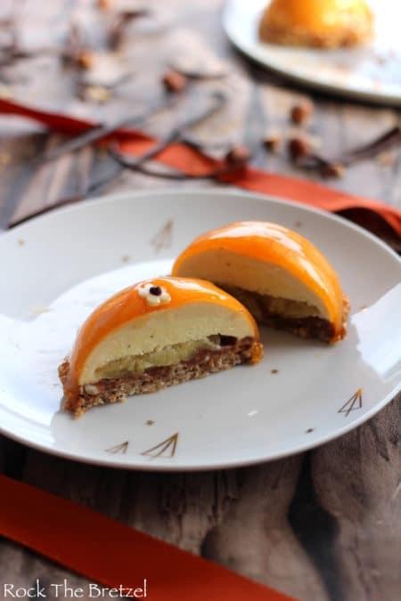 Dômes-pommes-caramel171