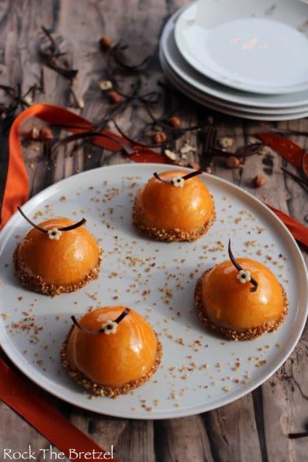Dômes-pommes-caramel60