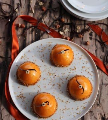 Dômes-pommes-caramel67