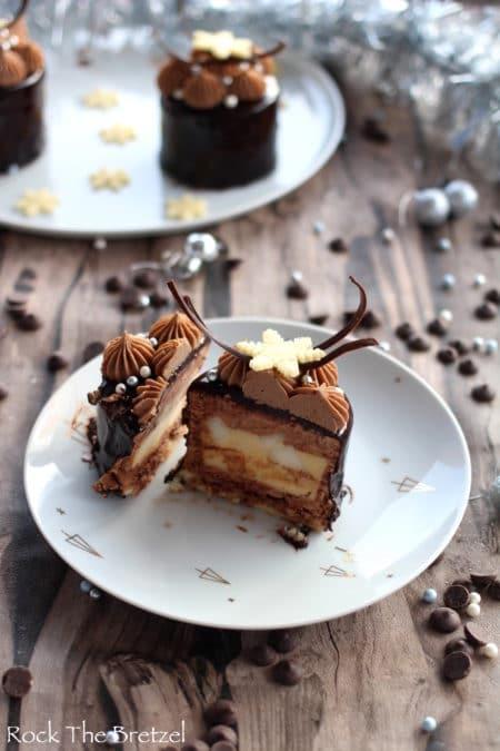 Royal-poire-chocolat119