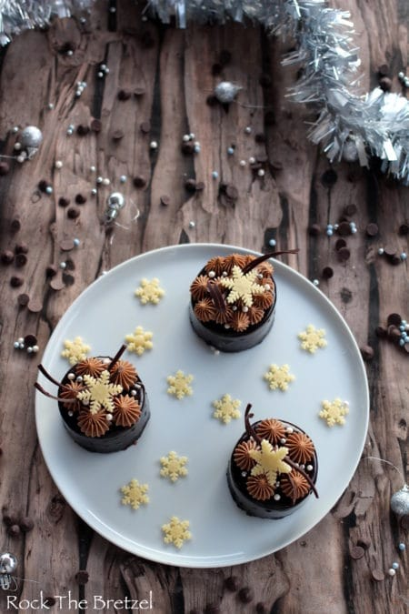 Royal-poire-chocolat44