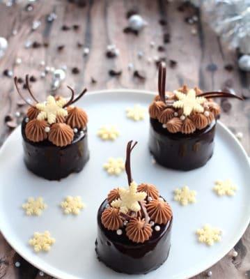 Royal-poire-chocolat84