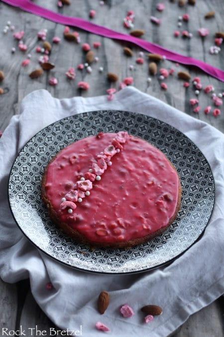 Cake-praline-rose12