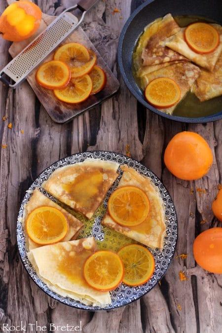 Crepes-suzette29