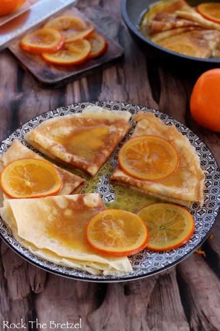 Crepes-suzette33