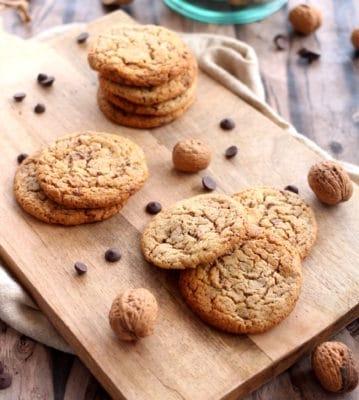 Cookies-chocolat-noix10