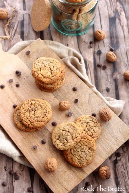 Cookies-chocolat-noix13