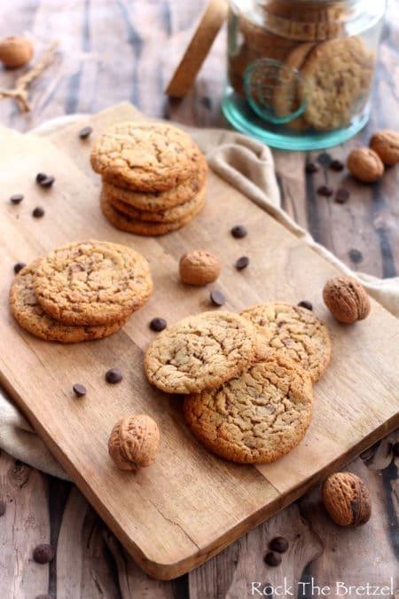 Cookies-chocolat-noix36