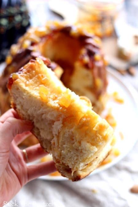 Kougelopf-caramel-pommes86