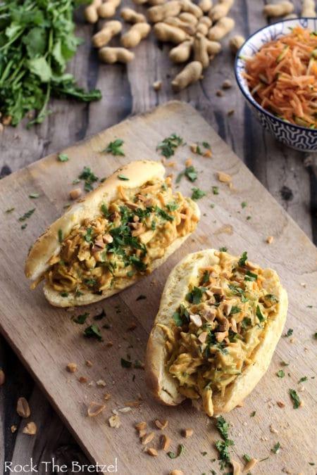 Sandwich-poulet-cacahuete12