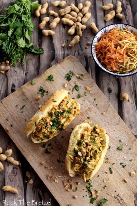 Sandwich-poulet-cacahuete20