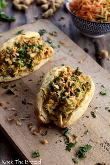 Sandwich-poulet-cacahuete31