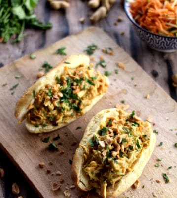 Sandwich-poulet-cacahuete45
