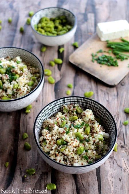 Salade-feve-quinoa15